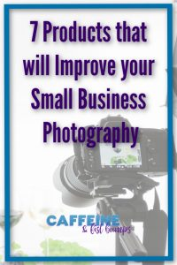 pinterest small business photography amazon work at home mom mlm direct sales