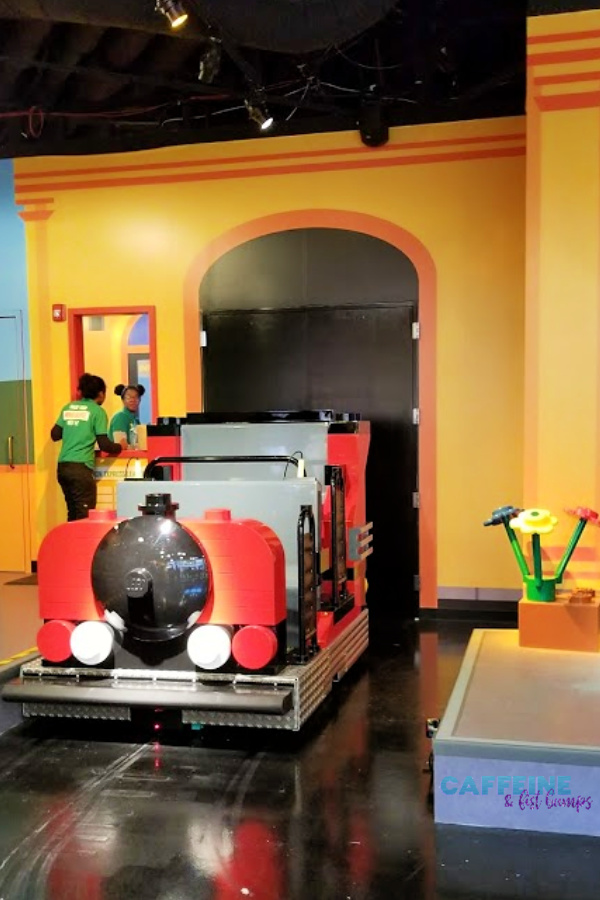 legoland philadelphia plymouth meeting mall lego train philly family south jersey family