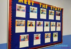 kids first swim schools cherry hill nj new jersey swim lessons