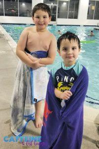 kids first swim schools cherry hill new jersey nj swim lessons