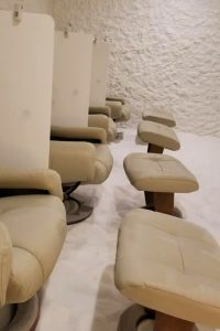 salt suite moorestown salt room salt therapy